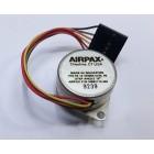 استپر موتور شش سیمه AIRPAX