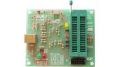 پروگرامر AVR مدل  USB(STK500)