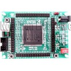 برد پروژه (FPGA Project Board XC3S400 (PQ208 مدل NPB150