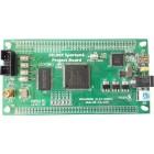 برد پروژه FPGA های XC6SLX9) XILINX) از سری Spartan6