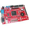 خانواده FPGA-CPLD